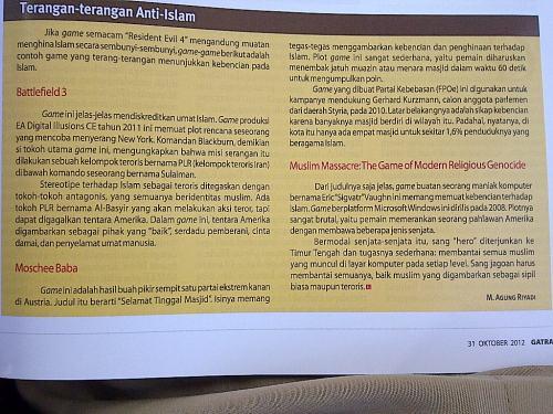 IMG-20121106-02742