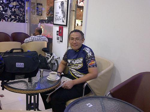 IMG-20130506-05957