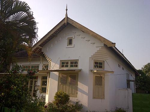 Mangunharjo-20130505-05917