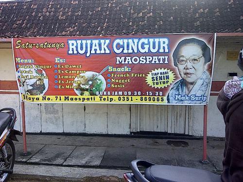 Maospati-20130504-05825