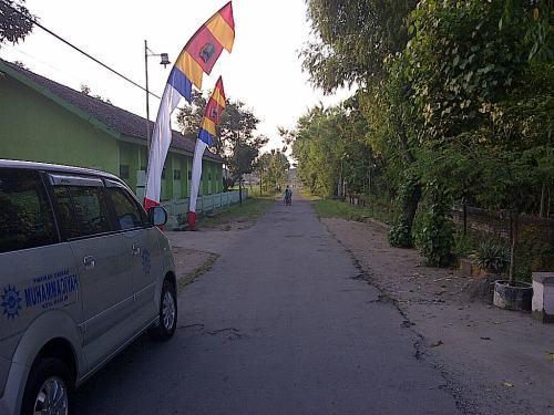 Maospati-20130505-05935
