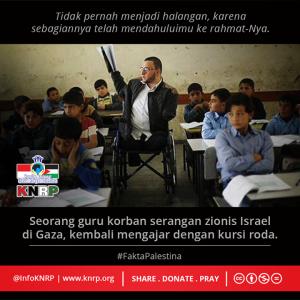 Guru Palestina