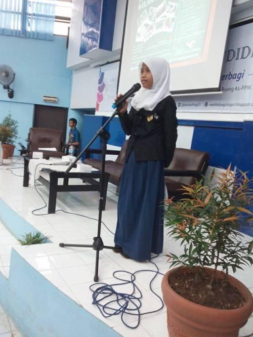 Seminar Relawan Pendidikan2