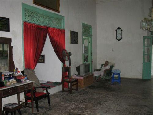 TulungAgung (60)
