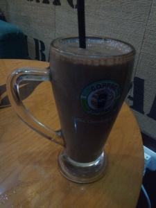 """""""I Need Coffee"""" di Coffee Toffee Madiun"""