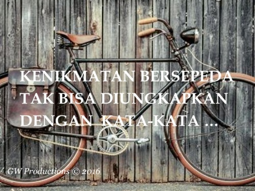 kenikmatan-bersepeda