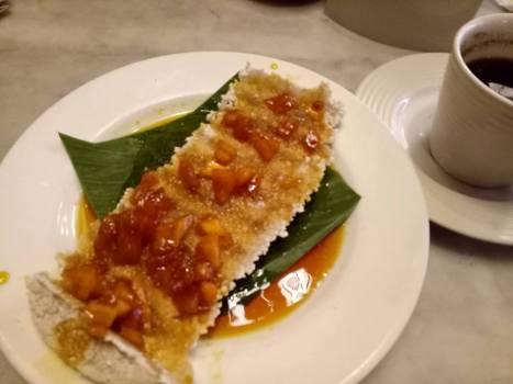kue-rangi-kafe-betawi