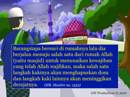 melangkah-ke-masjid