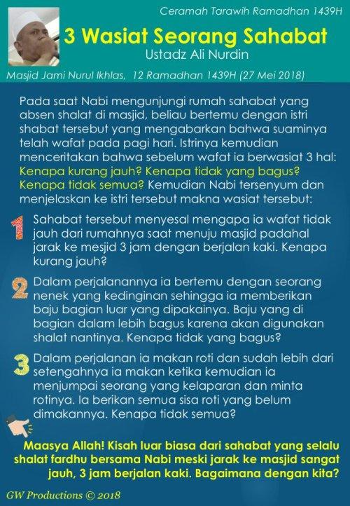 ramadhan 12 - 3 wasiat sahabat 27mei2018-181142150..jpg
