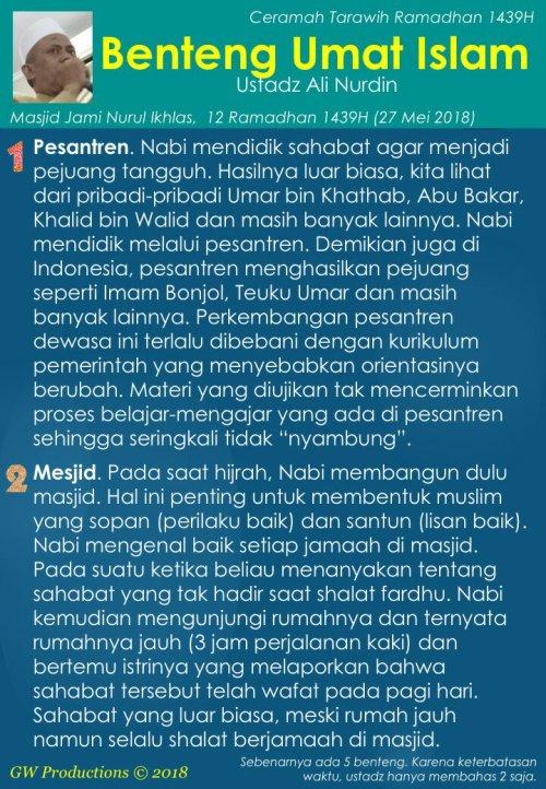 ramadhan 12 - nurul ikhlas 27mei2018-181142150..jpg