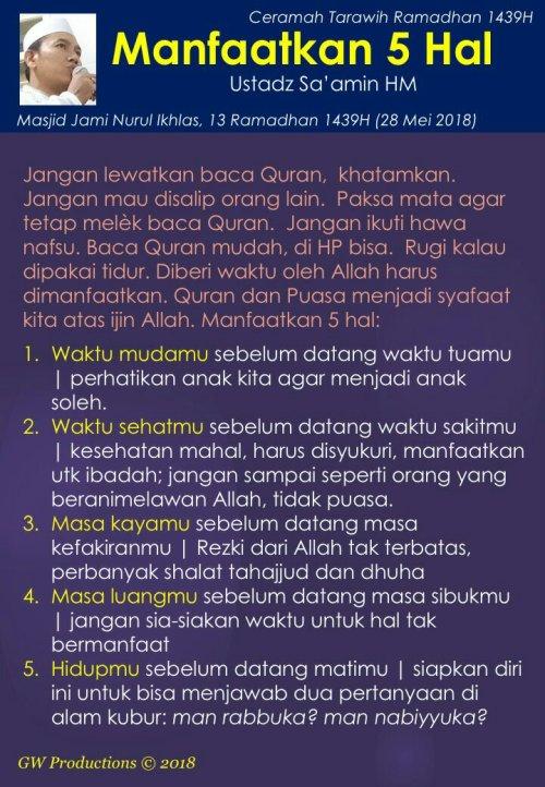 ramadhan 13 - nurul ikhlas 28mei2018-181142150..jpg